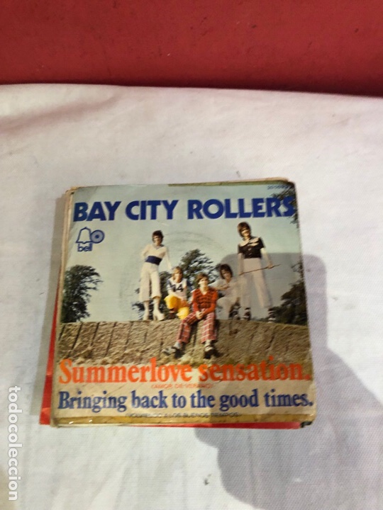 Discos de vinilo: Lot de 17 discos vinilos antiguos variados . Ver fotos - Foto 7 - 285572938