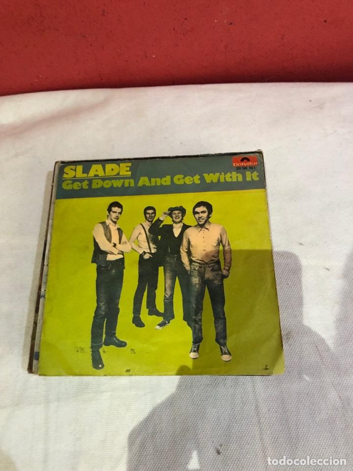 Discos de vinilo: Lot de 17 discos vinilos antiguos variados . Ver fotos - Foto 12 - 285572938