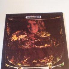 Disques de vinyle: ROD STEWART SING IT AGAIN ROD ( 1972 MERCURY ESPAÑA 1989 ) EXCELENTE ESTADO. Lote 286555048
