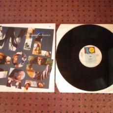 Discos de vinilo: MAXI PRIEST - WILD WORLD - MAXI - EUROPA - 10 RECORDS - PLS 285 - L -. Lote 286621428
