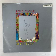 Discos de vinilo: LP - VINILO JOAN BAEZ - PARA DAVID - ESPAÑA - AÑO 1969. Lote 286800583