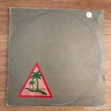 "Discos de vinilo: MEMBERS - OFFSHORE BANKING BUSINESS - 12"" MAXISINGLE VIRGIN UK 1979. Lote 286877348"