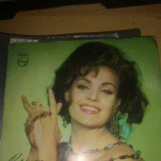 Discos de vinilo: VINILO CARMEN SEVILLA. Lote 286996693