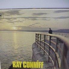 Discos de vinilo: RAY CONNIFF. Lote 287139338