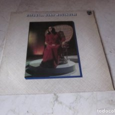 Discos de vinilo: NANA MOUSKOURI - ESTA ES ... LP - PHILIPS 1972. Lote 287639218