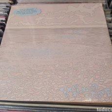 Discos de vinilo: MUTUAL BENEFIT–SKIP A SINKING STONE . LP VINILO PRECINTADO.. Lote 287676768