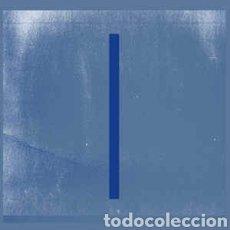 Discos de vinilo: SHAMPOO BOY–LICHT . LP VINILO PRECINTADO. EXPERIMENTAL DRONE. Lote 287684953