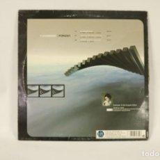Discos de vinilo: VINILO T-COMISSI - FORZA!!. Lote 287779123