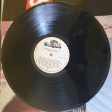 Discos de vinilo: DEMIS ROUSSOS. 16 GRANDES EXITOS. LP.. Lote 287852668