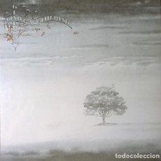 Discos de vinilo: GENESIS – WIND & WUTHERING -LP / SPAIN-. Lote 287890883
