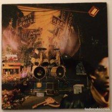 "Discos de vinilo: PRINCE – SIGN ""O"" THE TIMES, 2 VINYLS GERMANY 1987 PAISLEY PARK. Lote 287912163"