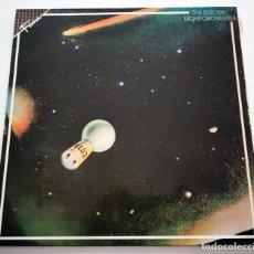 Discos de vinilo: VINILO LP ELECTRIC LIGHT ORCHESTRA. ELO2. 1973.. Lote 287947833