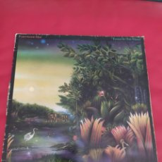 "Discos de vinilo: FLEETWOOD MAC ""TANGO IN THE NIGHT"". Lote 288003128"