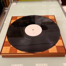 Discos de vinilo: VICTIM IN PAIN. Lote 288044248