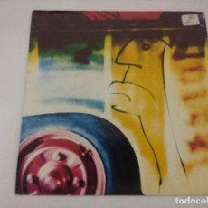 Discos de vinilo: U2/MYSTERIOUS WAYS/SINGLE.. Lote 288065758