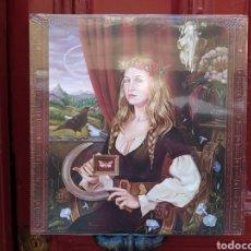 Discos de vinilo: JOANNA NEWSOM–YS. VINILO PRECINTADO. Lote 288151398