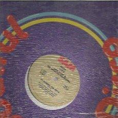 Discos de vinilo: JOHN DAVIS UP JUMPED THE DEVIL. Lote 288164708