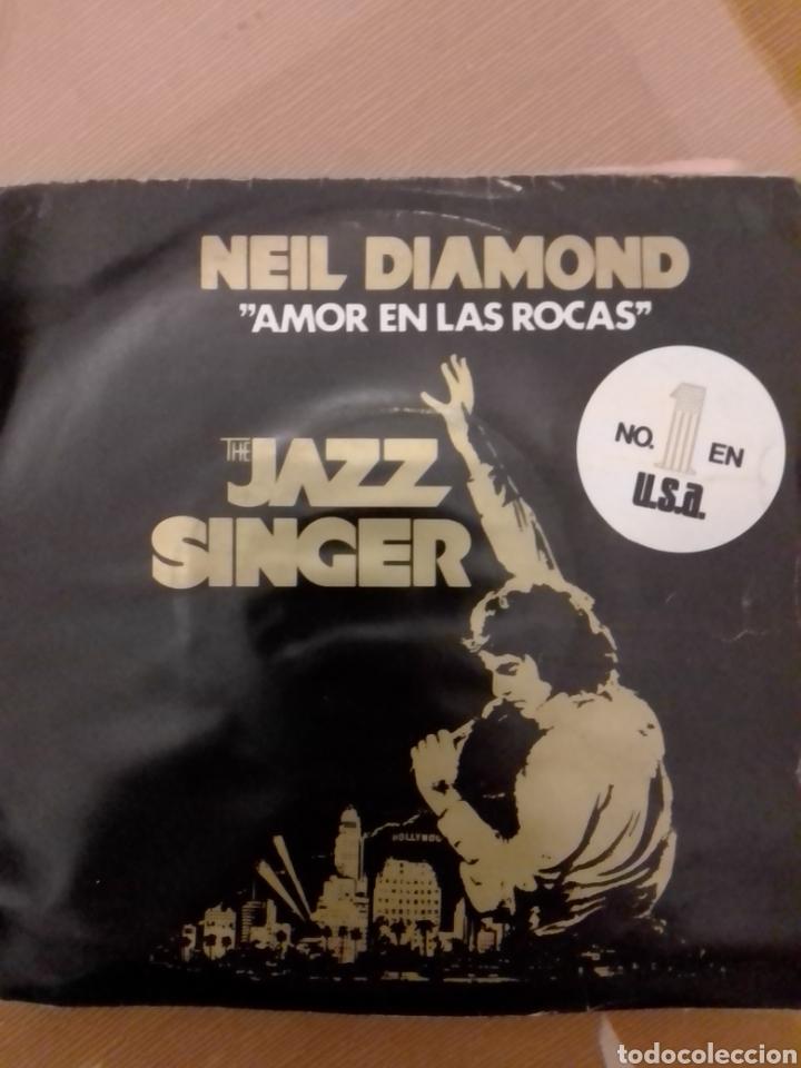 LOTE 2. DIEZ DISCOS (Música - Discos de Vinilo - EPs - Otros estilos)