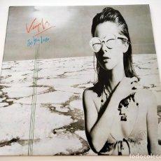 Discos de vinilo: VINILO LP DE VANGELIS. SEE YOU LATER. 1984.. Lote 288169153