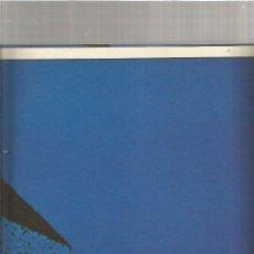 Discos de vinilo: PINK FLOYD DARK SIDE OF THE MOON POSTER. Lote 288324298