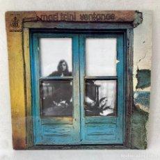Discos de vinilo: LP - VINILO MARI TRINI - VENTANAS - ESPAÑA - AÑO 1973. Lote 288454663
