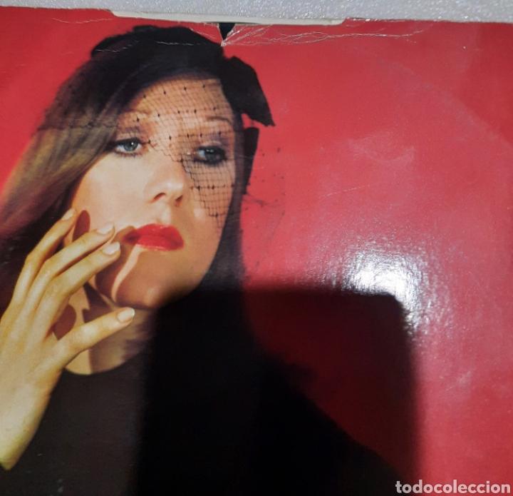 Discos de vinilo: Billie ray Martin - running around town - Foto 3 - 288474733