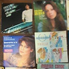 Disques de vinyle: 1 PALOMA SAN BASILOO. Lote 288499063