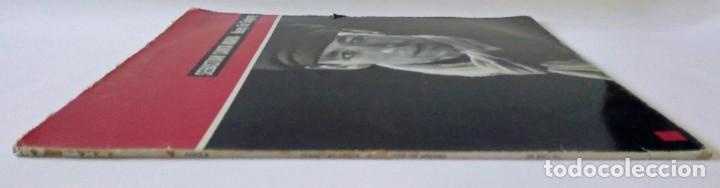 Discos de vinilo: SEBASTIÁN SANTA MARÍA - KEEP ON SINGING - ARIOLA EURODISC, ISLAND RECORDS - 1987 - MAXI SINGLE - Foto 3 - 288510623