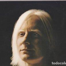 Discos de vinilo: JOHNNY WINTER – JOHNNY WINTER -LP-. Lote 288516248