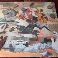 Discos de vinilo: ARISTA FIERA - SIMETRÍA PAR LP. Lote 288700198