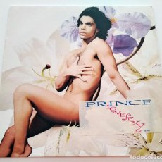 Discos de vinilo: VINILO LP DE PRINCE. LOVE SEXY. 1988.. Lote 288716303