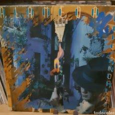 Discos de vinilo: MUSICA GOYO - LP - ALAMEDA - NOCHE ANDALUZA - XX99. Lote 288724723