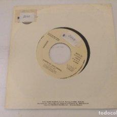 Discos de vinilo: ERASURE/DON'T SUPOSSE-CHAINS OF LOVE /REMIX/SINGLE PROMOCIONAL.. Lote 288865038