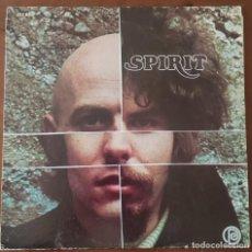Discos de vinilo: SPIRIT ORIGINAL USA DE 1968. Lote 288893873