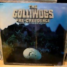 Discos de vinilo: MUSICA GOYO - LP - CREEDENCE CLEARWATER REVIVAL - GOLLIWOGS - RARO - AA99. Lote 288964813