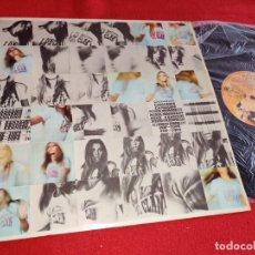 Discos de vinilo: LO MEJOR DEL CLAN VOL.II LP 1969 BARCLAY CANARIOS+POP TOPS+MIKE KENNEDY RARO. Lote 288989793