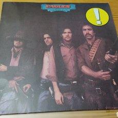 """Discos de vinilo: DISCO VINILO LP EAGLES """" DESPERADO """" EDICION ALEMANA 1973. Lote 288999518"""