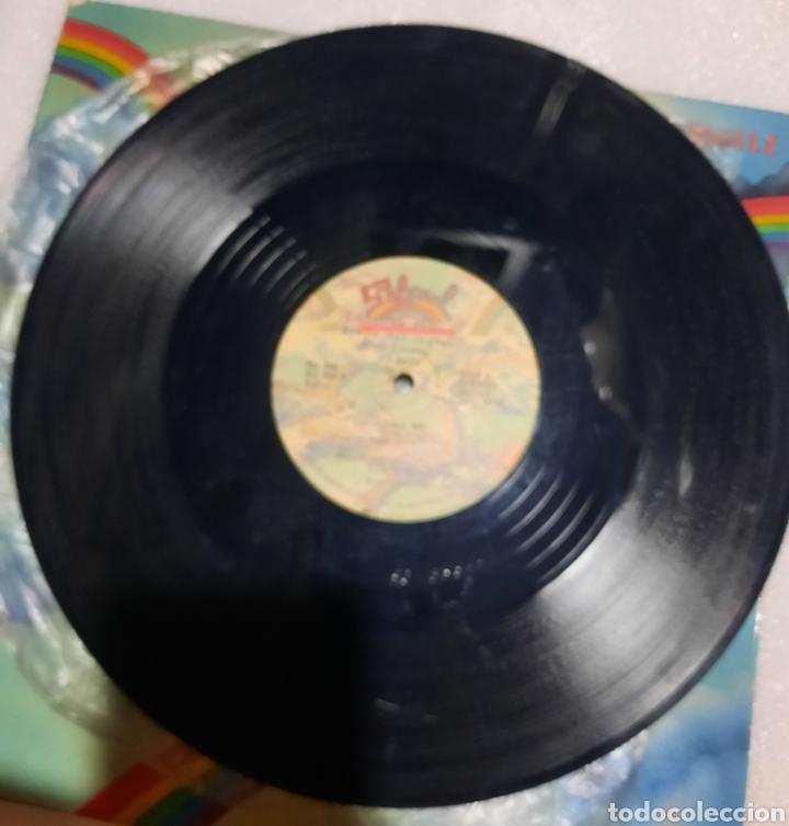 Discos de vinilo: Skyy - Call me - Foto 4 - 289008783