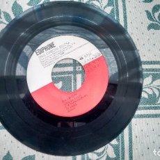 Discos de vinilo: E.P. (VINILO) DE RAIMON AÑOS 60. Lote 289199918
