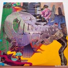 Discos de vinilo: VINILO LP DE CHICAGO. 19. 1988.. Lote 289201608