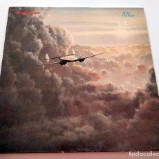 Discos de vinilo: VINILO LP DE MIKE OLDFIELD. FIVE MILES OUT. 1982.. Lote 289209853