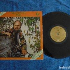 "Discos de vinilo: MIKE MANDEL UK 12"" MAXI 1978 PEG + JUPITER FINGER FUNK SOUL ELECTRONIC JAZZ DISCO IMPORTACION MIRA !. Lote 289253133"