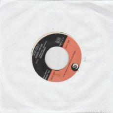 Discos de vinilo: 45 GIRI WILMA GOICH CAROSELLO /CASATSCHOK LABEL RICORDI NO COVER RENATO FIACCHINI ITALY. Lote 289301668