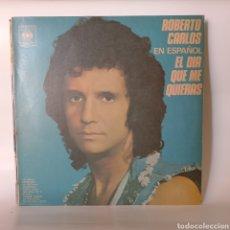Discos de vinilo: LP. Lote 289357428