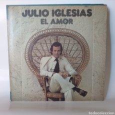 Discos de vinilo: LP. Lote 289358778