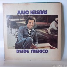 Discos de vinilo: LP. Lote 289358808