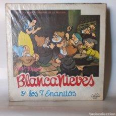 Discos de vinilo: LP. Lote 289358893