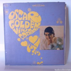 Discos de vinilo: LP. Lote 289358948