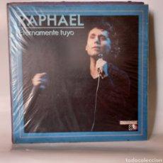 Discos de vinilo: LP. Lote 289358998