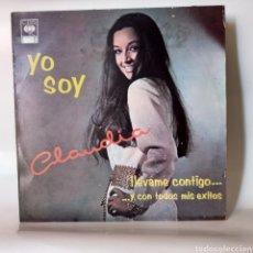 Discos de vinilo: LP. Lote 289359068